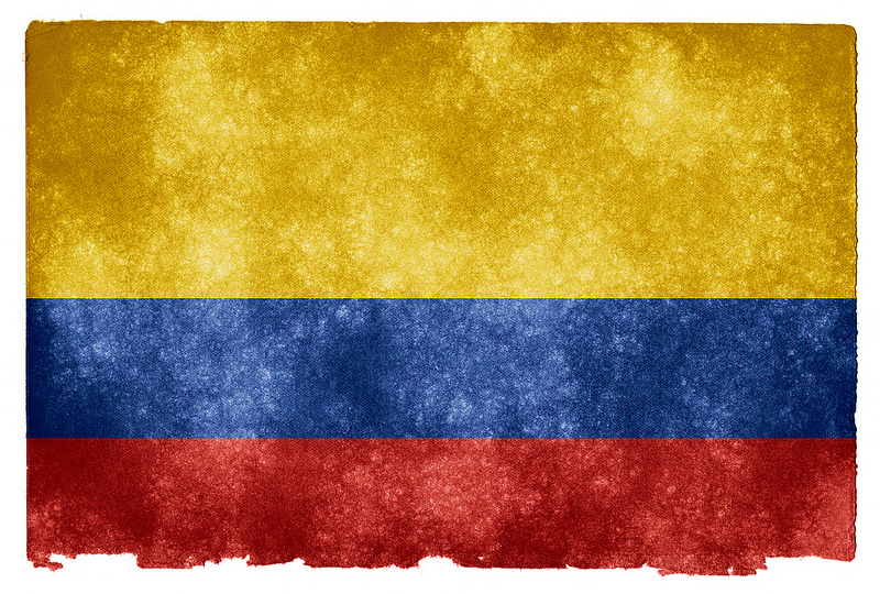 CultureDude: Culture of Colombia