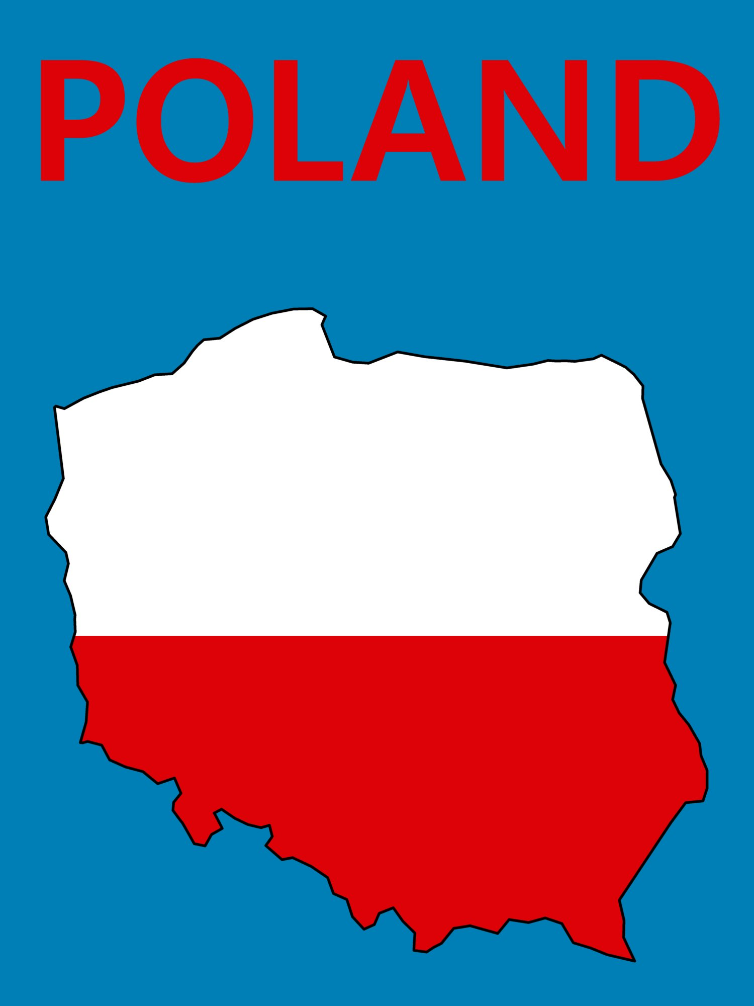 CultureDude: Culture of Poland