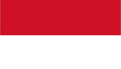 indoneasia_flag