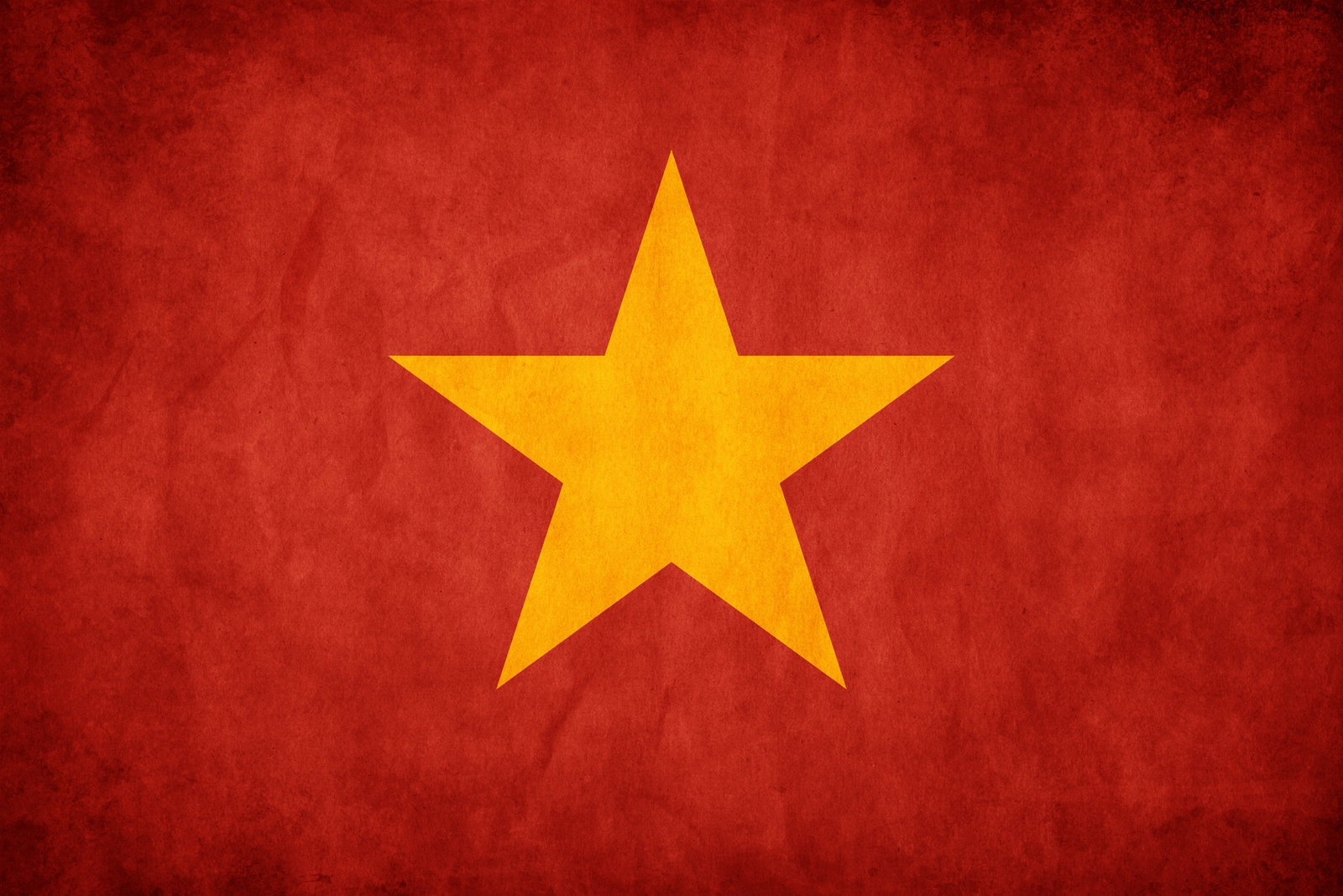 CultureDude: Culture of Vietnam
