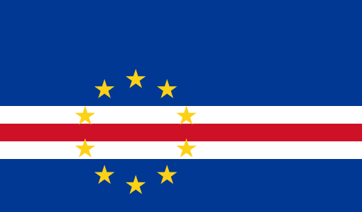 CultureDude: Culture of Cape Verde