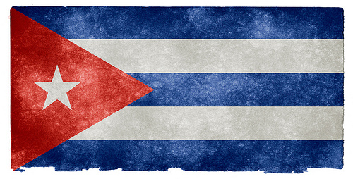 CultureDude: Cultural Aspects of Cuba