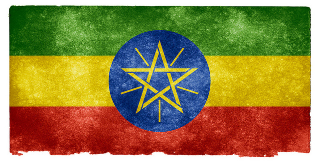 CultureDude: Culture of Ethiopia