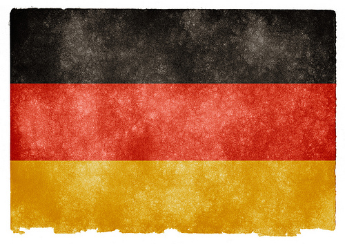 CultureDude: Cultural Aspects of Germany