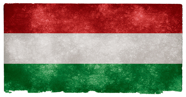 CultureDude: Culture of Hungary