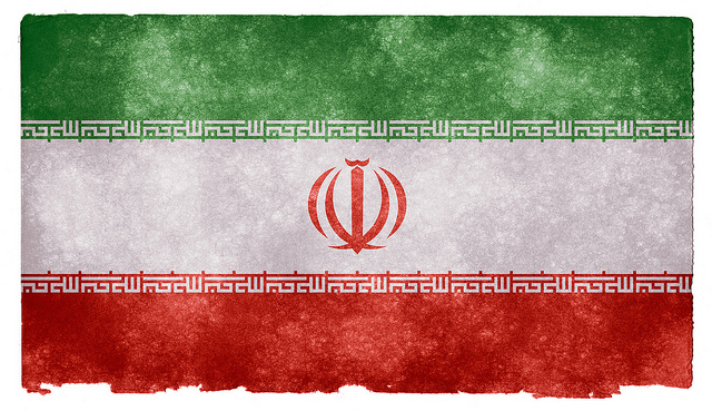 CultureDude: Cultural Aspects of Iran