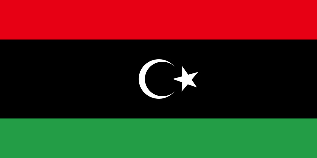 CultureDude: Cultural Aspects of Libya
