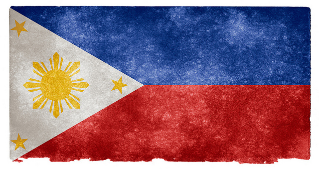 CultureDude: Cultural Aspects of Philippines