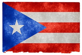 CultureDude: Cultural Aspects of Puerto Rico