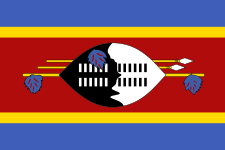 CultureDude: Culture of Swaziland