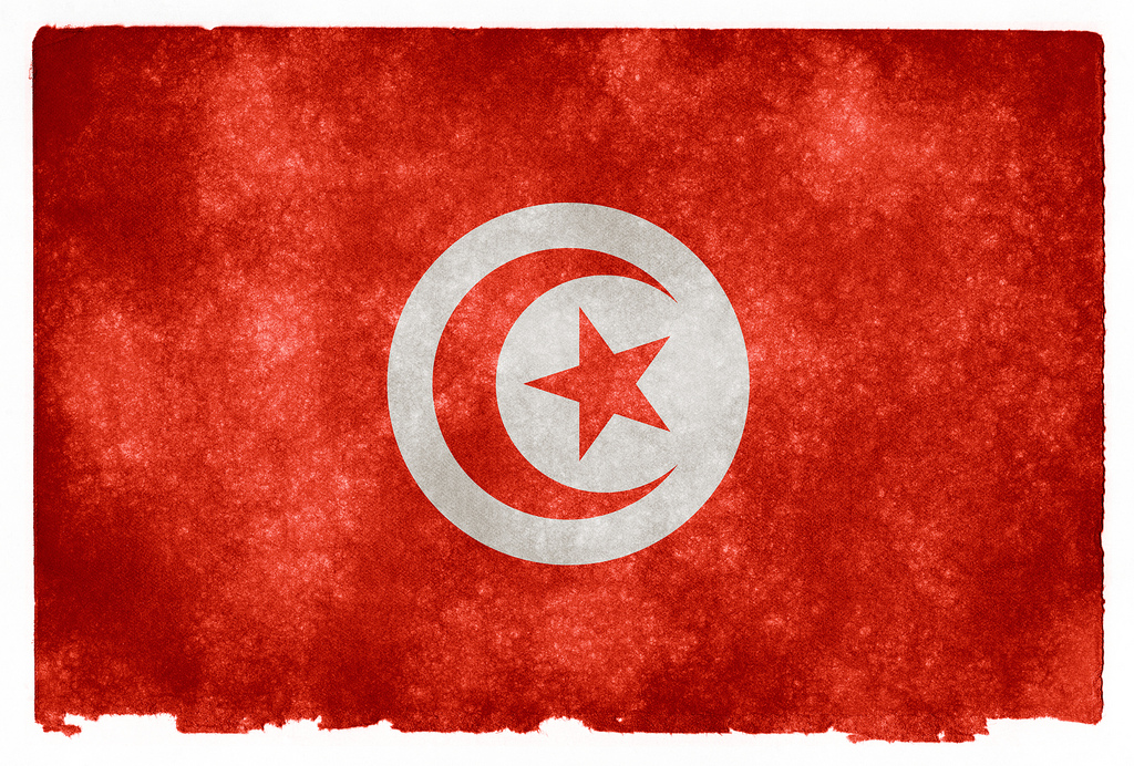 CultureDude: Culture of Tunisia