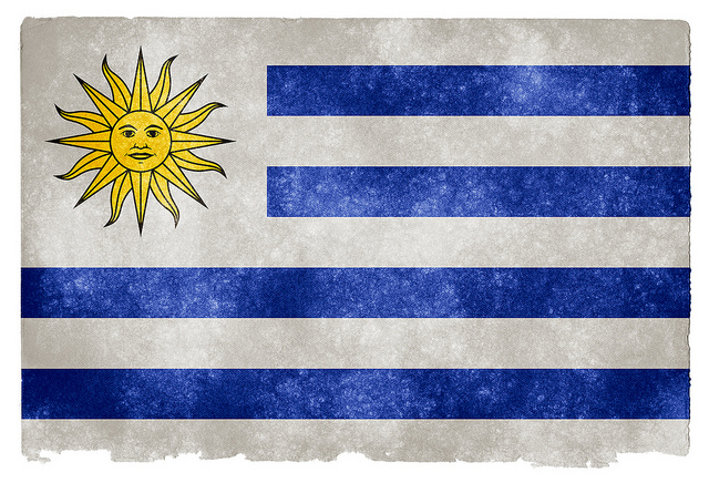 CultureDude: Culture of Uruguay