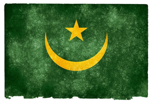 CultureDude: Cultural Aspects of Mauritania