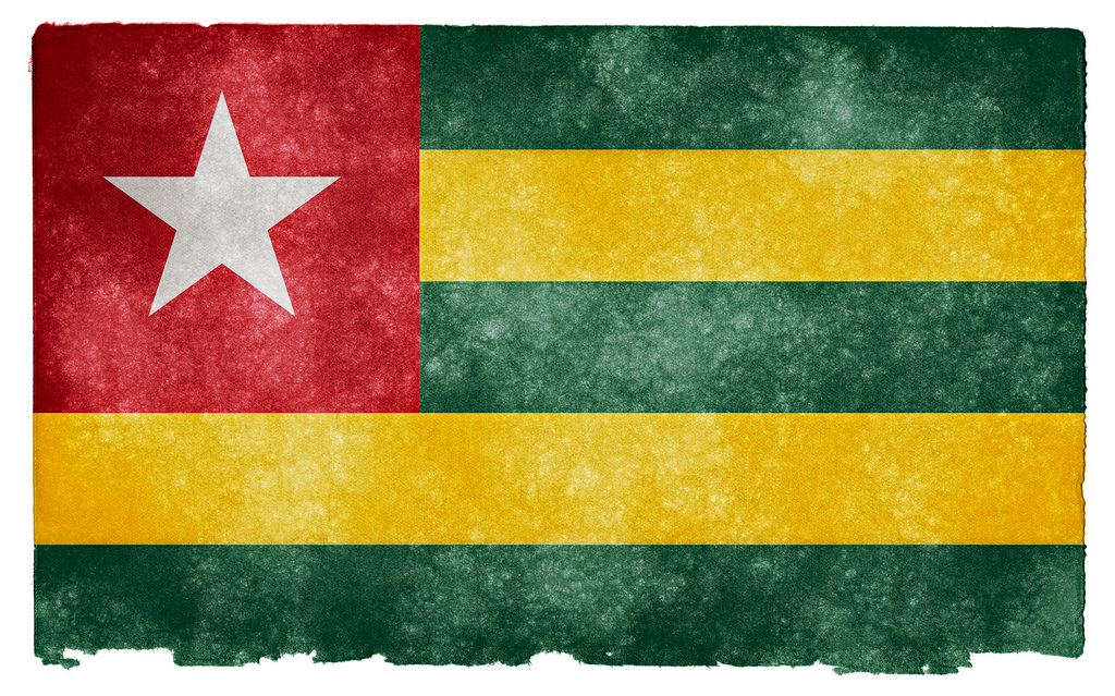 CultureDude: Cultural Aspects of Togo