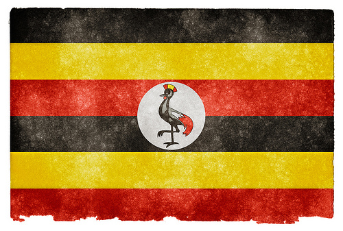 CultureDude: Cultural Aspects of Uganda