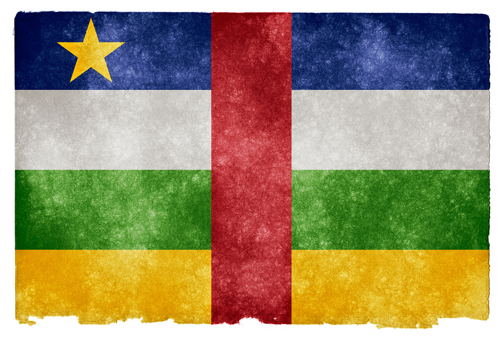 Cultural Aspects of Central African Republic - CultureDude