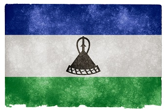 Cultural Aspects of Lesotho - CultureDude