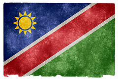 Cultural Aspects of Namibia