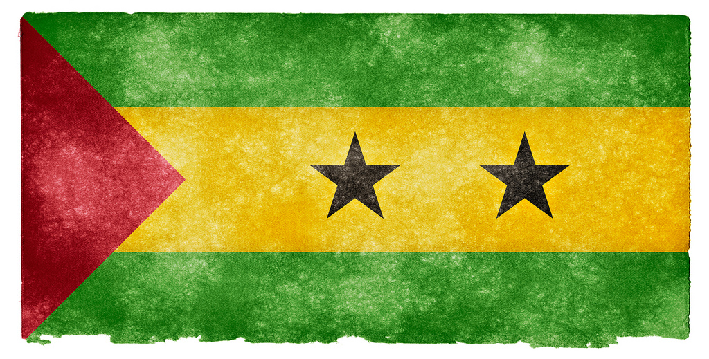 Cultural Aspects of Sao Tome and Principe - CultureDude