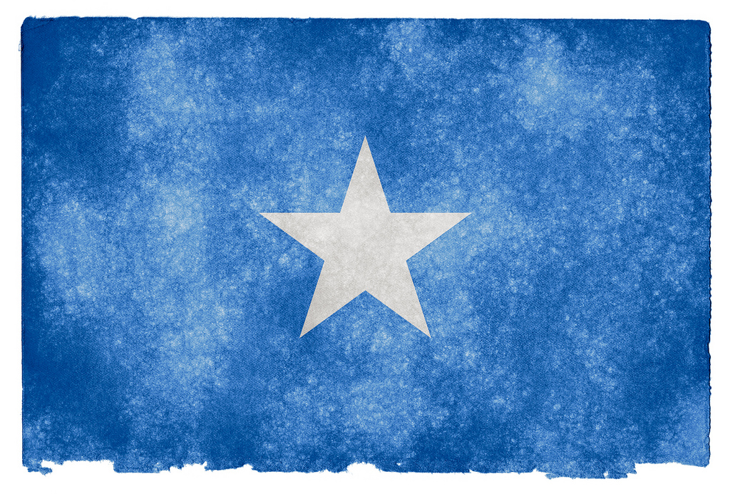 Cultural Aspects of Somalia