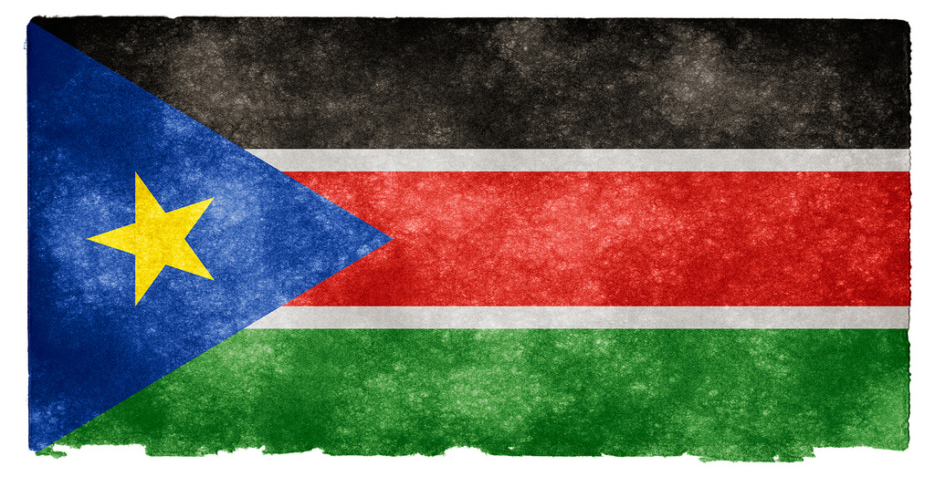 Cultural Aspects of South Sudan - CultureDude