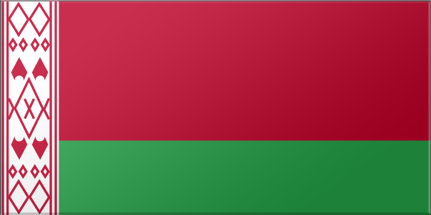 Cultural Aspects of Belarus - Culturedude