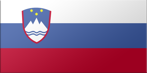 Cultural Aspects of Slovenia - Culturedude