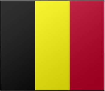 Cultural Aspects of Belgium