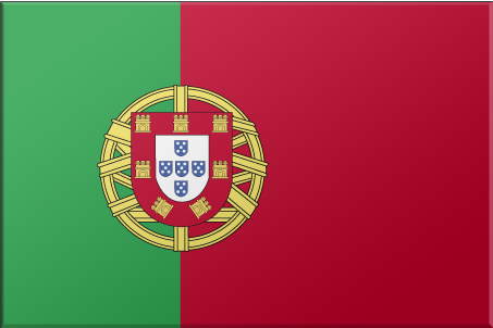Cultural Aspects of Portugal - CultureDude